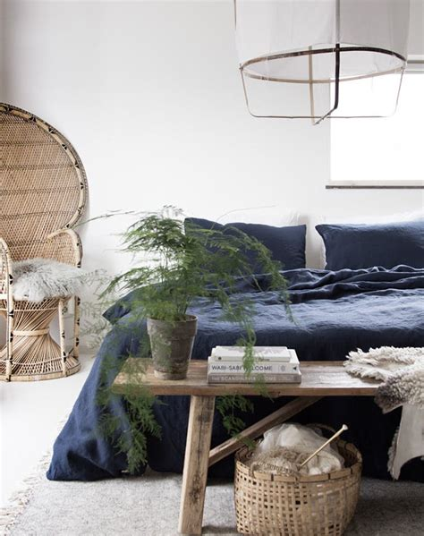 home design bedding how to make your home hygge chic purewow
