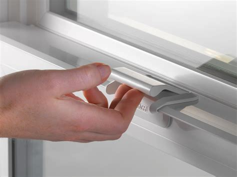 house window locks securing with window locks all about house design
