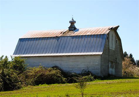 cool barns cool barns