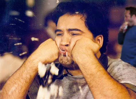 john belushi animal house johnbelushi animalhouse zit the snipe news