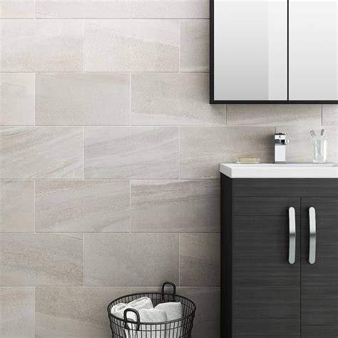 popular bathroom wall tile ideas tedx bathroom design