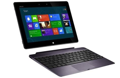 Hp Toshiba Tablet 301 moved permanently