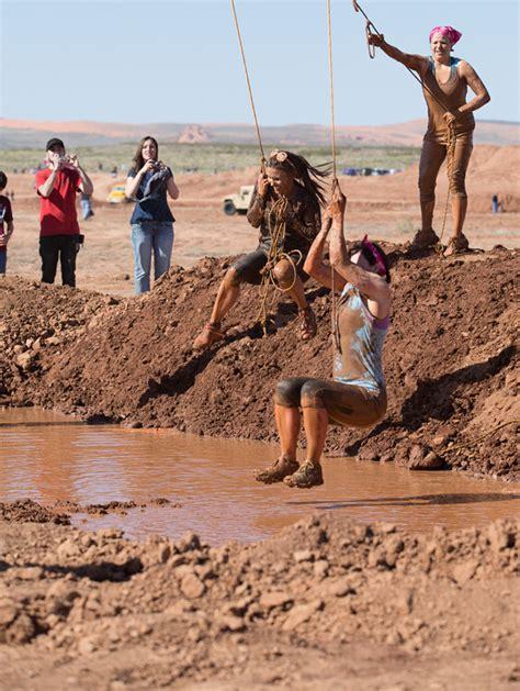 swing race hurricane mud run race information hurricane mud run
