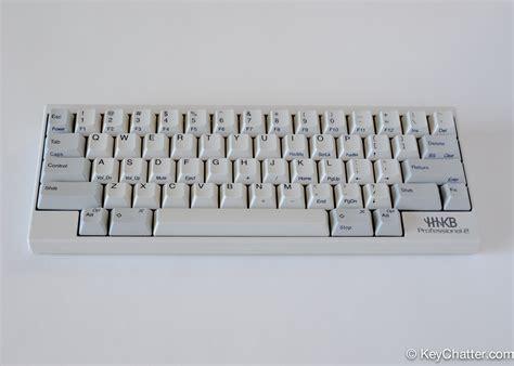 Harga Lipstik Purbasari Jogja keyboard pro microsoft surface pro 4 type cover keyboard