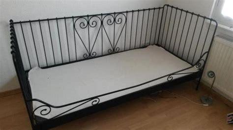 Ikea Möbel Betten by Wohnzimmer Gardinen Wei 223 Grau