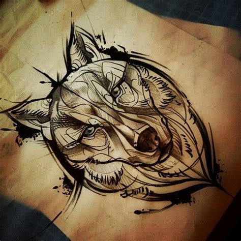 instagram tattoo ideas consulta esta foto de instagram de loreen2l 155 me