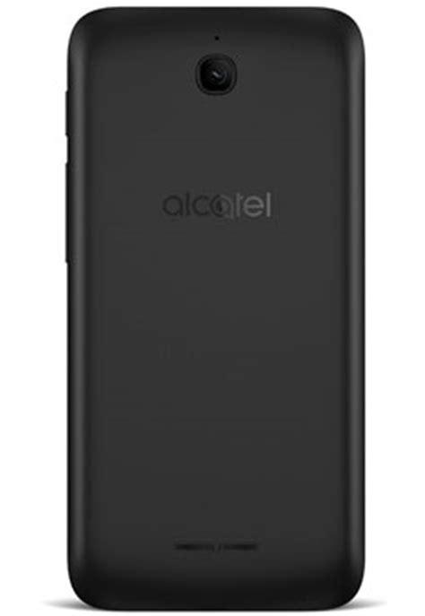 Softcase Alcatel Onetouch Flash 2 alcatel ontwerpen alcatel hoesje