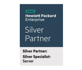 hewlett packard enterprise hpe support help customer simplex partners cyprus hp cisco verisign ssl jcc apc