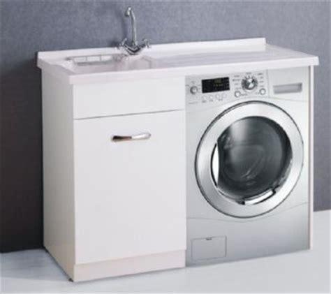 Laundry Vanity Cabinet by Bathroom Laundry Vanity Cabinet F4780 From Laundry Cabinet