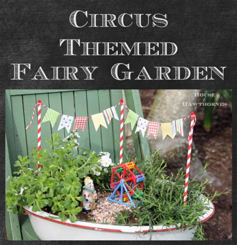 Marvelous Fairy Garden Kits For Adults #1: 12-DIY-fairy-garden-ideas-and-kits-10.jpg