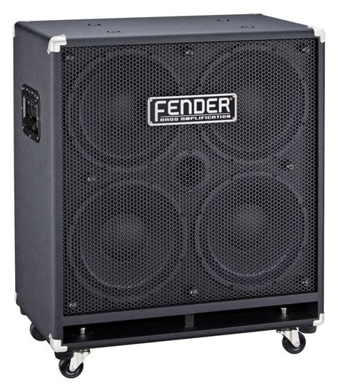 fender rumble 410 cabinet v3 review fender rumble 410 bass cabinet 1000 watts 4x10 quot zzounds