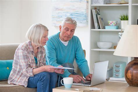 huis verhuren aan je kind huis of hypotheek met hulp van ouders consumentenbond