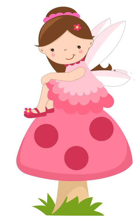 cg tt0205 hada rosa vestido de princesa vestido xl falda el pais de quot el hada marina quot mi blog