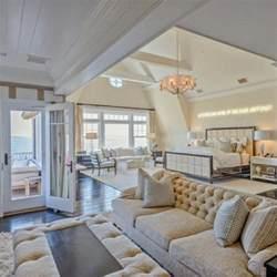what is a master bedroom best 25 huge master bedroom ideas on pinterest huge