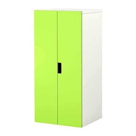 lockers ikea ikea stuva storage locker 99 littles rooms pinterest