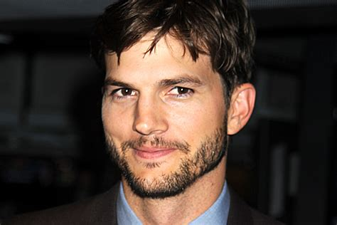 ashton kutcher ashton kutcher opens up about divorce from demi