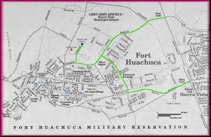 pin by d dunlap on fort huachuca az