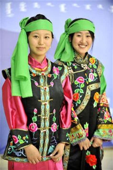 Mongolian Culture Essay by 1000 Images About Mongolian On Mongolia Ethnic And Festivals