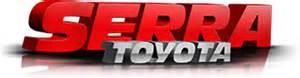 serra toyota birmingham al read consumer reviews