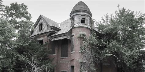 haunted house while pregnant haunted places in australia haunted places in sydney