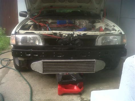 define forced induction carburetor turbo done page 4 homemadeturbo diy turbo forum