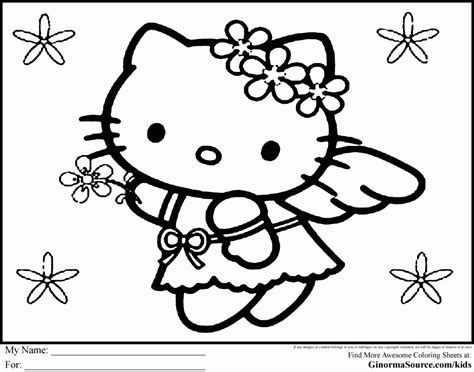 printable christmas coloring pages in spanish spanish christmas coloring pages az coloring pages