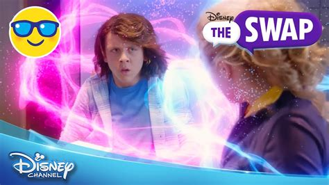 kommende disney film 2017 the swap coming soon trailer official disney channel