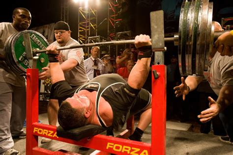 when to increase bench press weight how to increase bench press max fast 28 images increasing your bench press