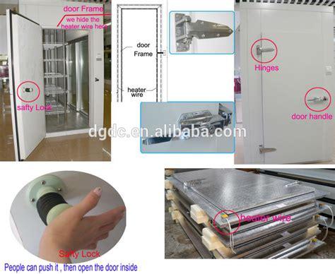 cold room door heater walk in freezer for chicken storage in south africa view walk in freezer dc product details