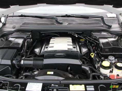 range rover sport engine service manual free 2007 land rover range rover sport