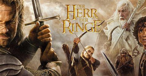 Eheringe Herr Der Ringe by Herr Der Ringe Fortsetzung Geplant Hobbit 4 In Aussicht