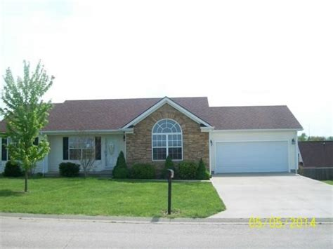 808 hobie ct mount sterling ky 40353 detailed property