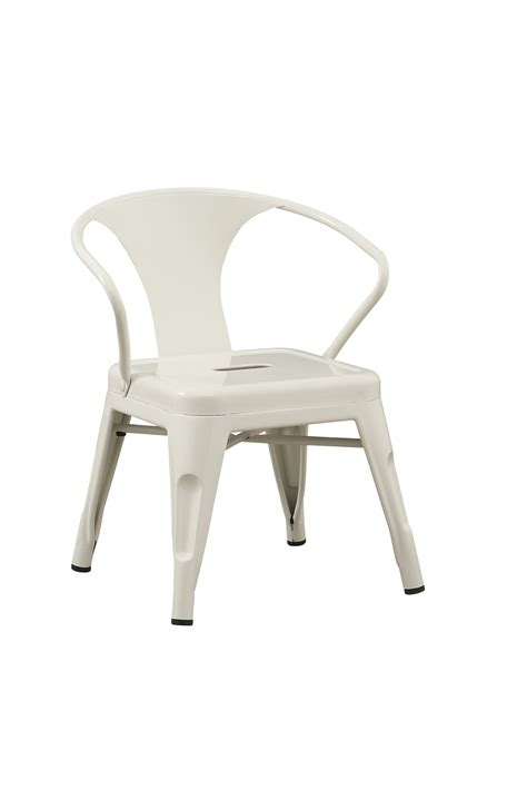 white tabouret stacking chairs btexpert solid rugged steel stacking industrial white
