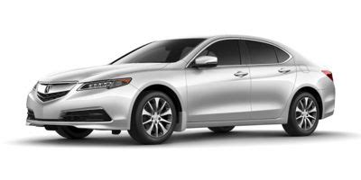 acura tlx invoice price 2016 acura tlx details on prices features specs and