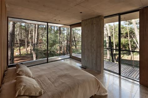 how to get fit in your bedroom follow your bliss how to get a calming bedroom