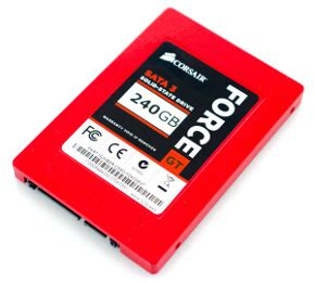 Hardisk Ssd Corsair ssd vs hdd storagereview storage reviews