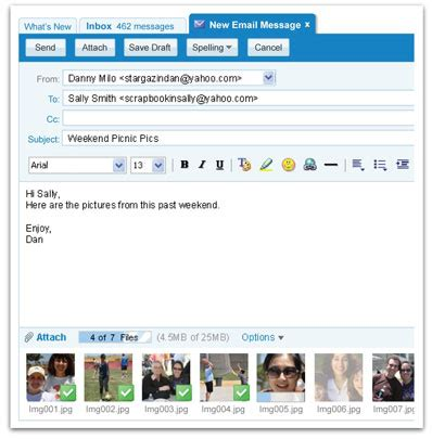 themes yahoo mail yahoomail with new themes calendar and updates nexuss