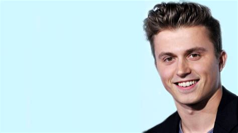 kenny wormald hip hop kenny wormald faculty bio broadway dance center