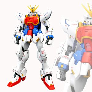 Mainan Anak Robot Gundam jual mainan robot warrior strength gundam look alike