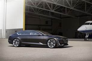 new cadillac sedans for 2020 2020 cadillac ct5
