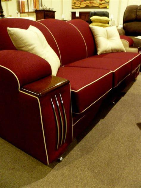 Recliner Lounge Suites Melbourne by Deco Lounge Suites Melbourne By
