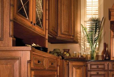 kitchen cabinets chicago suburbs custom cabinets leading cabinet retailer in chicago area
