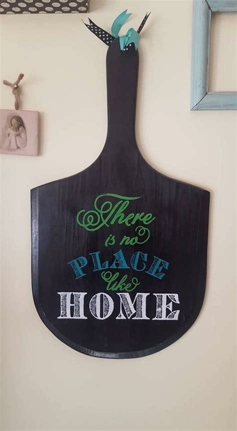 couture home decor 53 best chalk couture inspiration images on pinterest