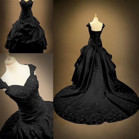 Brautkleid Billig Kaufen by Cheap Wedding Dress Vera Buy Quality Wedding