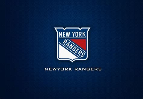 new york rangers by the numbers a complete team history of the broadway blueshirts by number books rolling in value forbes ranks nhl teams puck