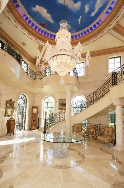 sneak peek snoop around these luxury homes page 2