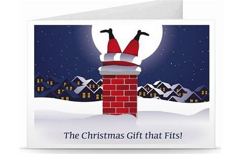 Amazon Uk Gift Cards Stores - compare prices of christmas cards read christmas card reviews buy online