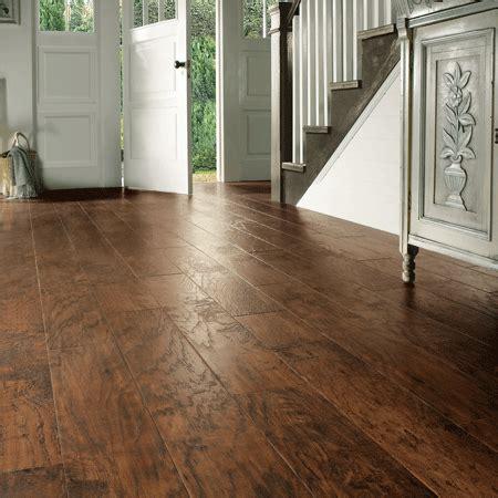 aquaguard flooring reviews vinyl product categories caprice bangor ltd