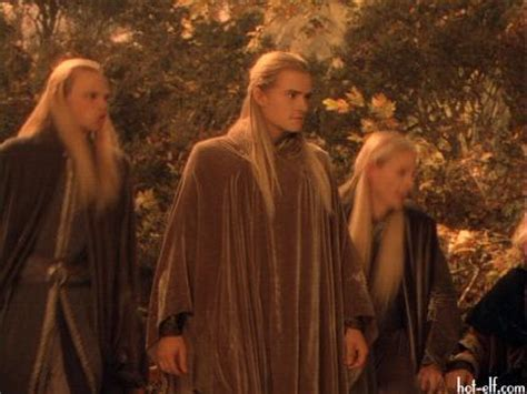 council of elrond rivendell imladris