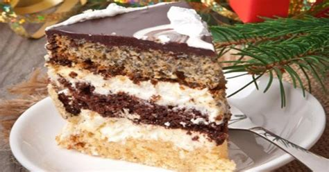 membuat kue bolu tanpa telur tak perlu telur yuk bikin kue cokelat madu okezone